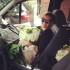 ChelseaWork