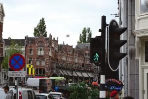 ade-amsterdam