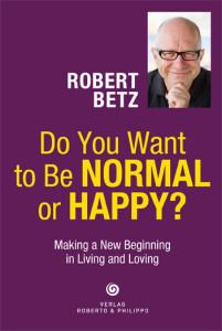 RobertBetzBook