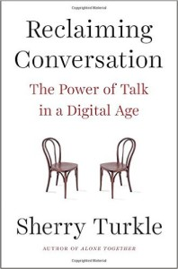 ReclaimingConversation