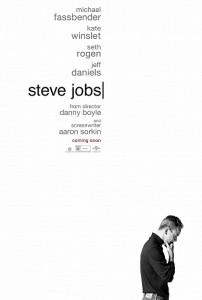 Steve-Jobs-Poster