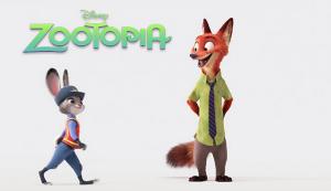 Zootopia2016
