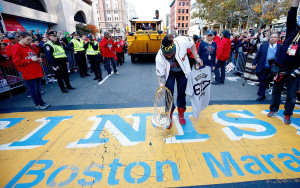 BostonStrong_13