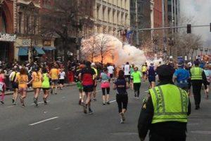 MarathonBombing