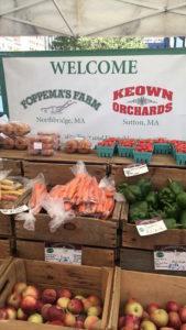 keownorchards